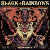 Black-Rainbows-Pandaemonium