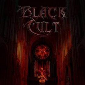 """BLACK CULT: Video-Clip zu """"The Witches Dance"""""""