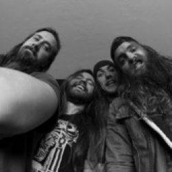 BLACK WIZARD: veröffentlichen Track zu drittem Album