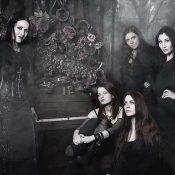 """BLACKTHORN: Video-Clip zu """"Witch Cult Ternion""""-Album"""