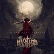 BLACKTHORN: Details zu neuem Album