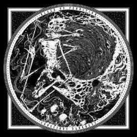 "BLAZE OF PERDITION: Track vom ""Conscious Darkness""-Album"