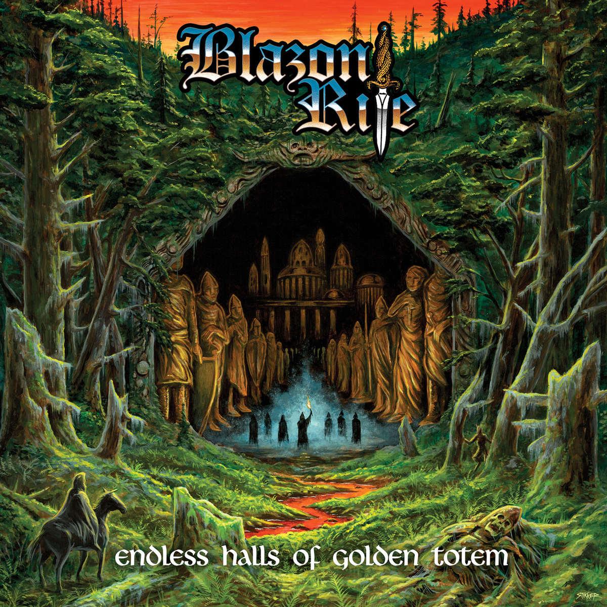 Blazon-Rite-Endless-Halls-Of-Golden-Totem-Cover.jpg