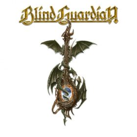 "BLIND GUARDIAN: ""Imaginations From The Other Side"" als Live-Version zum Jubiläum"