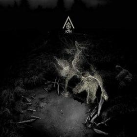 """BLINDEAD: Track und Infos zu """"Ascension"""""""