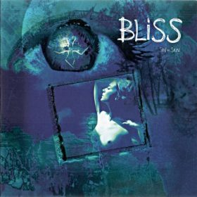 BLISS: Sin to Skin