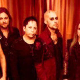 """BLOODBOUND: Song von Live-DVD """"One night Of Blood"""""""
