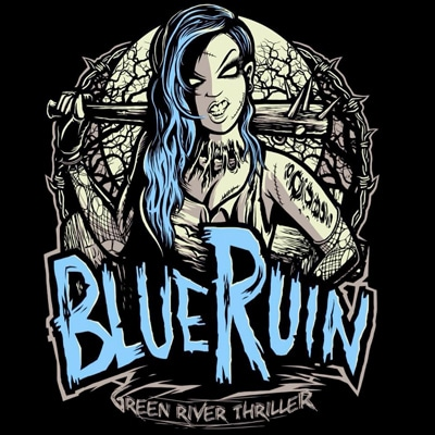 Blue-run-green-river-thriller-cover