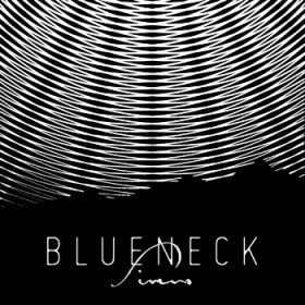 BLUENECK: Neuer Song ´Sirens´ zum Gratisdownload