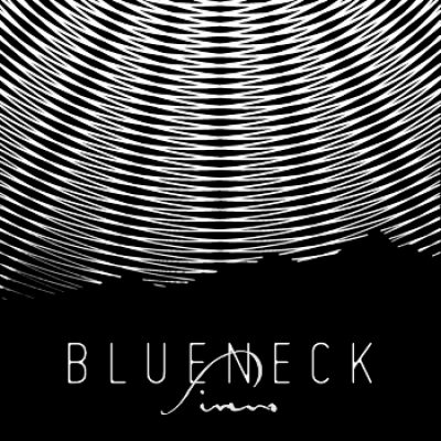 BLUENECK: Neuer Song ´Sirens´ zum Gratisdownload
