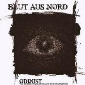 BLUT AUS NORD: Odinist: The Destruction of Reason by Illumination