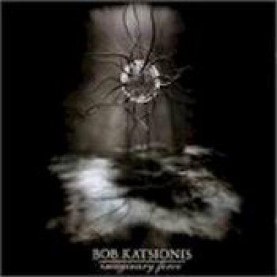 BOB KATSIONIS: Imaginary Force