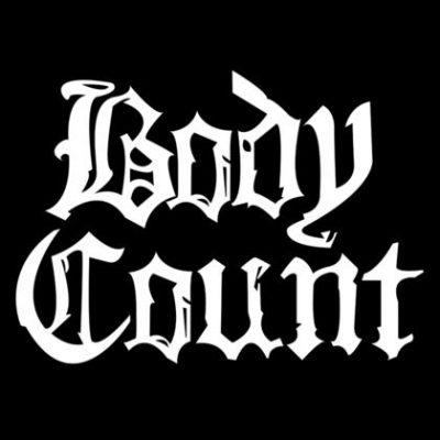 """BODY COUNT: Video-Clip zu """"Black Hoodie"""""""