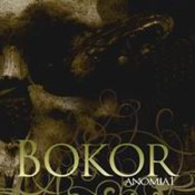 BOKOR: Anomia1