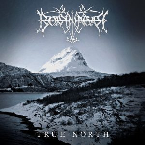 Borknagar_true-north-cover