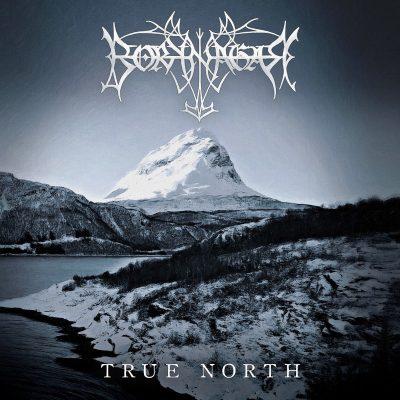 Borknagar_true-north-cover