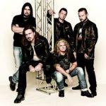 BRAINSTORM: Lyric-Video aus kommendem Album