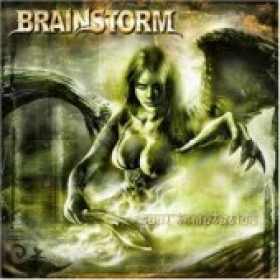 BRAINSTORM: Soul Temptation