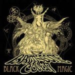 "BRIMSTONE COVEN: zweiter Song ""Beyond The Astral"" online"