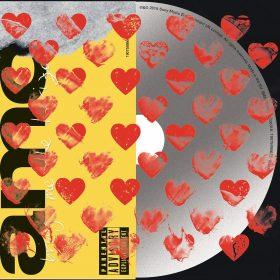 "BRING ME THE HORIZON: Video zu ""Sugar Honey Ice & Tea"" vom Album ""Amo"""