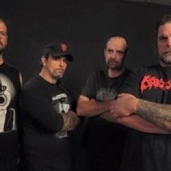 "BRUTALITY: Lyric-Video zu ""Sea Of Ignorance"""