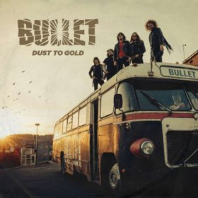 Bullet_dust-to-gold-cover