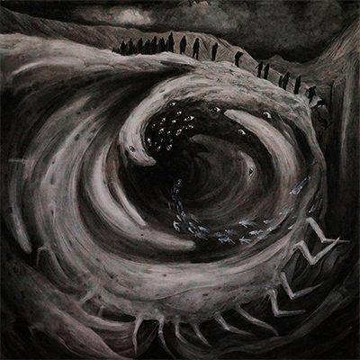 BURIAL HORDES: neues Album kommt 2018