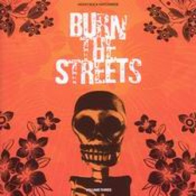 V.A.: Burn the Street Volume Three