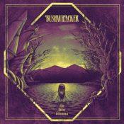 BUSHWHACKER: Track vom kommenden Album online