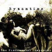 BYZANTINE: The Fundamental Component