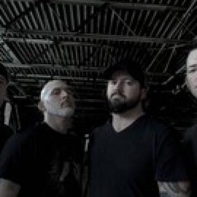 BYZANTINE: unterschreiben bei Metal Blade Records