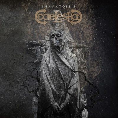 "CAELESTIA: weiterer Track vom ""Thanatopsis""-Album"