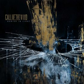 "CALL OF THE VOID: Lyric-Video vom ""Buried In Light"" Album"