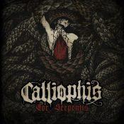 """CALLIOPHIS: Video vom """"Cor Serpentis"""" Album"""