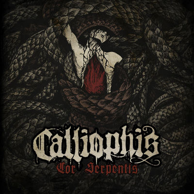 "CALLIOPHIS: Video vom ""Cor Serpentis"" Album"
