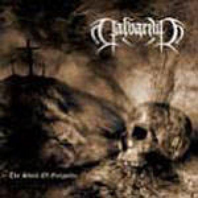 CALVARIUM: The Skull of Golgotha