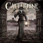 "CALVHERINE: Song vom Debütalbum ""Join The Lament"""