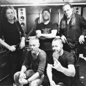 CANDLEMASS: Johan Längquist kehrt als Sänger zurück & Video aus dem Proberaum