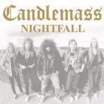 """CANDLEMASS: """"Nightfall"""" wird 30!"""