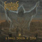 CARDIAC ARREST: A Parallel Dimension of Despair