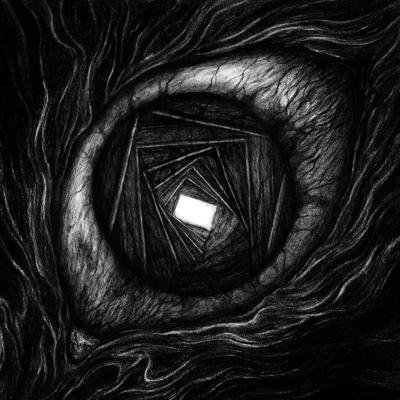 "CARPE NOCTEM: kündigen ""Vitrun"" Album an"