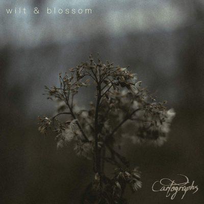 "CARTOGRAPHS: Dänisches Post Rock-Debüt ""wilt & blossom"""