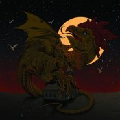"""CATAPULT THE DEAD: Track vom """"A Universal Emptiness""""-Album"""