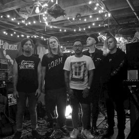 "CATHARI: Neues Doom Rock Album ""Corporeality"" über die Katharer"