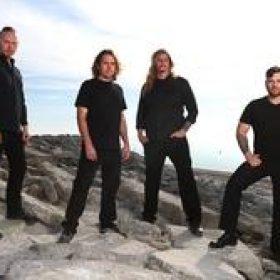 CATTLE DECAPITATION: mit SUFFOCATION auf Europa-Tournee