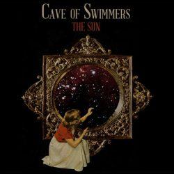 "CAVE OF SWIMMERS: Video-Clip zu ""The Sun"""