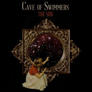 "CAVE OF SWIMMERS: Video-Clip zu ""The Sun"""