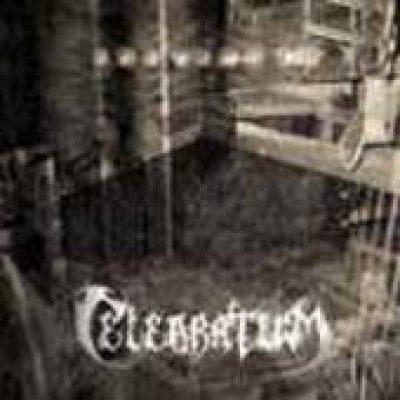 CELEBRATUM: Instinct