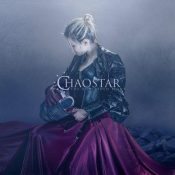 "CHAOSTAR: streamen ""The Undivided Light"" Album"