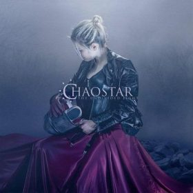 "CHAOSTAR: weitere Track vom ""The Undivided Light"" Album"